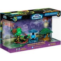Skylanders Imaginators Treehouse Adventure Pack