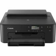 Canon Pixma TS702 Wireless Photo Printer, Black - Best Reviews Guide