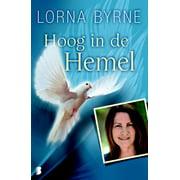 Hoog in de hemel - eBook