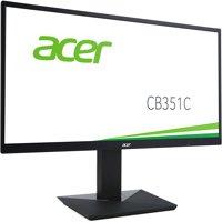 Acer CB351C 35