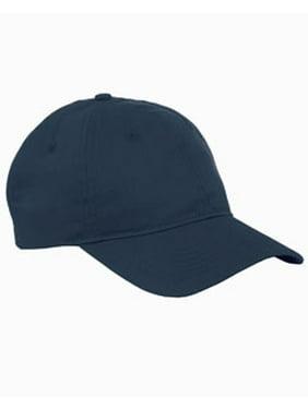 4dac3867 Mens Hats & Caps - Walmart.com