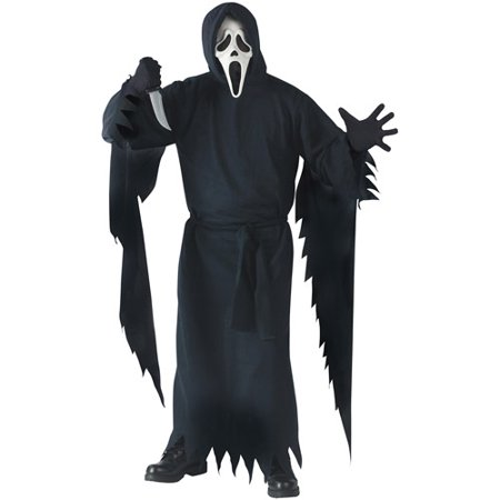 Ed Westwick Halloween (GF Collector Ed Adult Halloween)