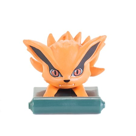 Boruto: Naruto Next Generations Kurama Ramen Stopper Mini Figure
