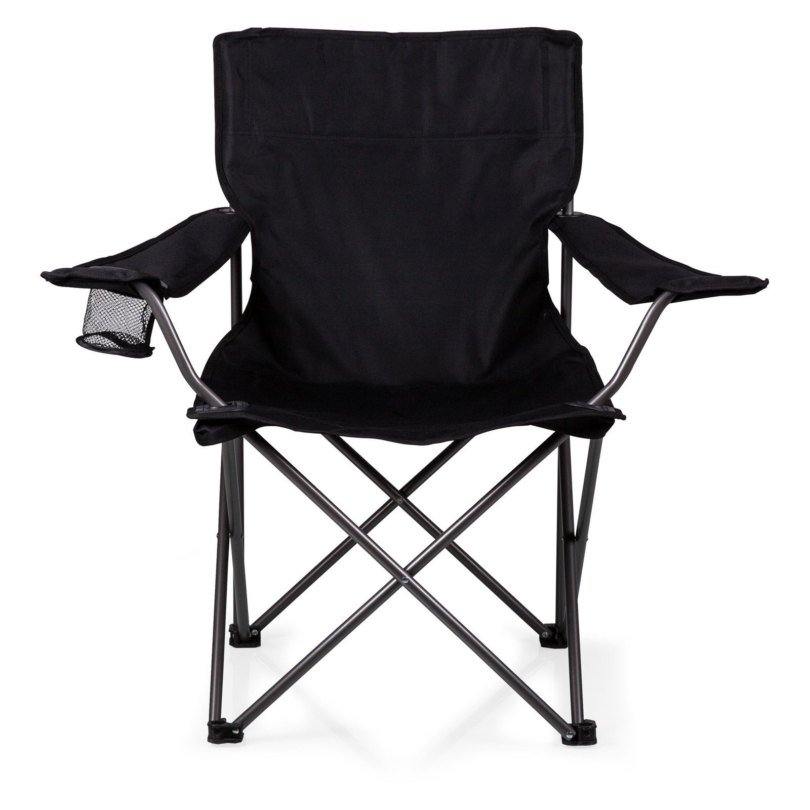 Click here to buy Oniva PTZ Camp Chair by LIVEDITOR LIGHTING.