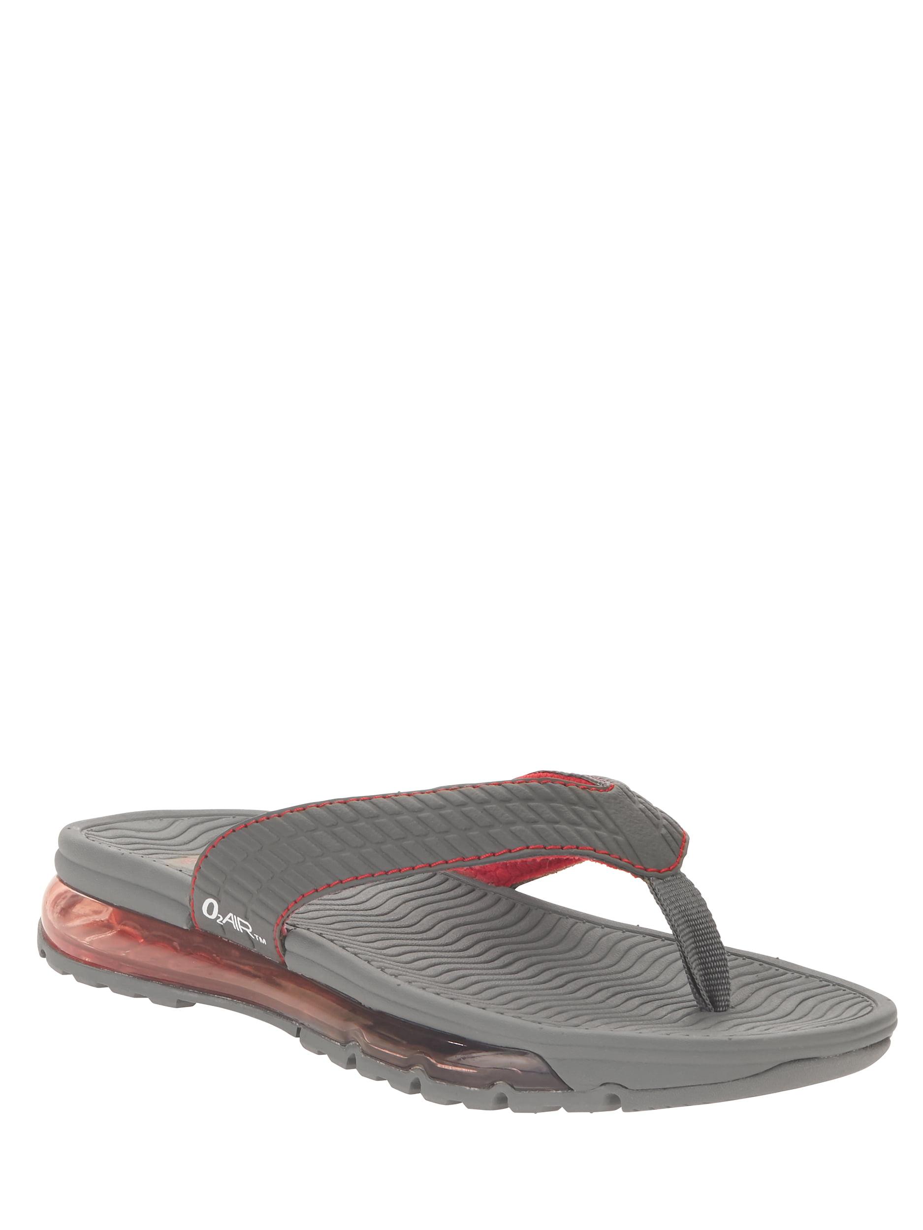 walmart cheap flip flops