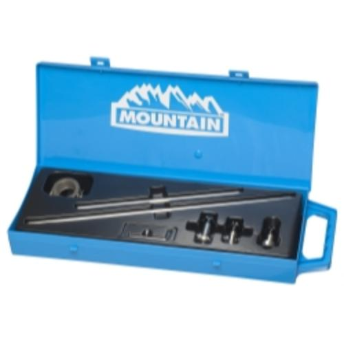 Mountain 720.4000 Plasma Torch Circle Cutting Kit - Npt40 Torch