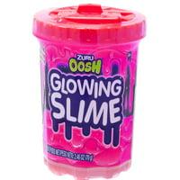 Oosh Super Slime Sunset Pink Pack