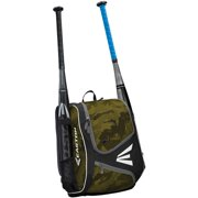 E110YBP Youth Backpack, Army