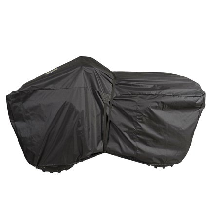 Dowco 04629 Guardian Trailerable Ratchet Fastening ATV Cover - XL