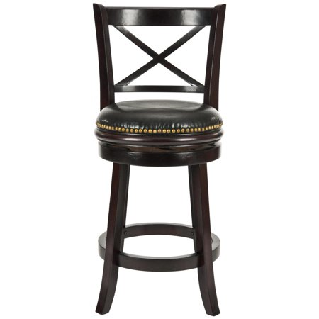 - Traditional Counter Stool