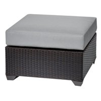 Excellent Outdoor Ottomans Walmart Com Caraccident5 Cool Chair Designs And Ideas Caraccident5Info