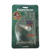 Instant Ocean Aquarium Hydrometer Multi-Colored