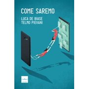 Come saremo - eBook