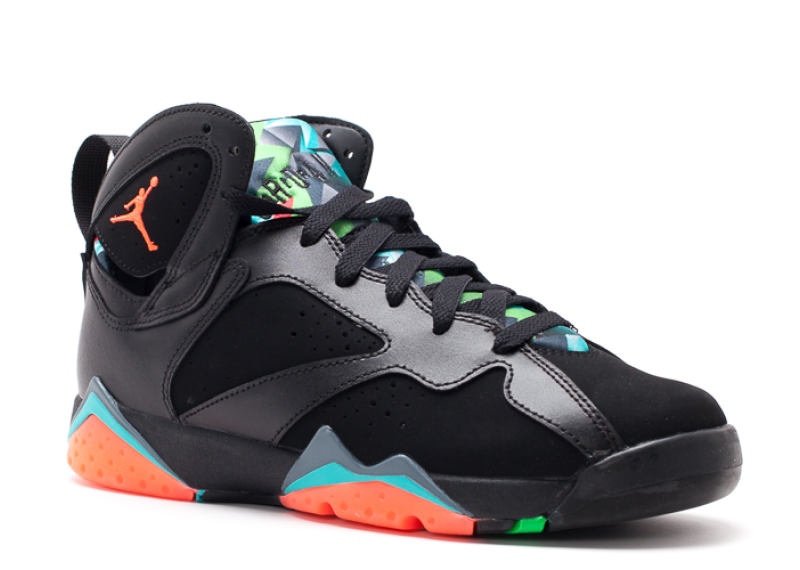 b90e8852a38127 ... usa air jordan 7 retro 30th bg gs barcelona nights 705412 bc1d2 05d53