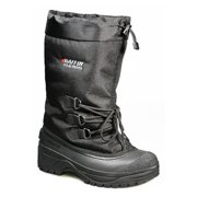 Baffin Arctic Boots - Mens Size 7 P/N 4300-0161-001 (7)