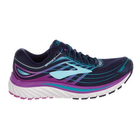 b97fe31119690 Brooks - Glycerin 15 Shoes - Womens - Walmart.com