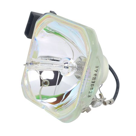 Lutema Projector Replacement Lamp with Housing / Bulb for Epson EB-C1010X