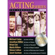 BBC Acting Set: BBC Acting Set by