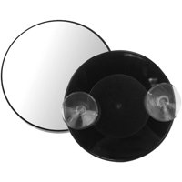 Glam and Beauty Magnifying Mirror