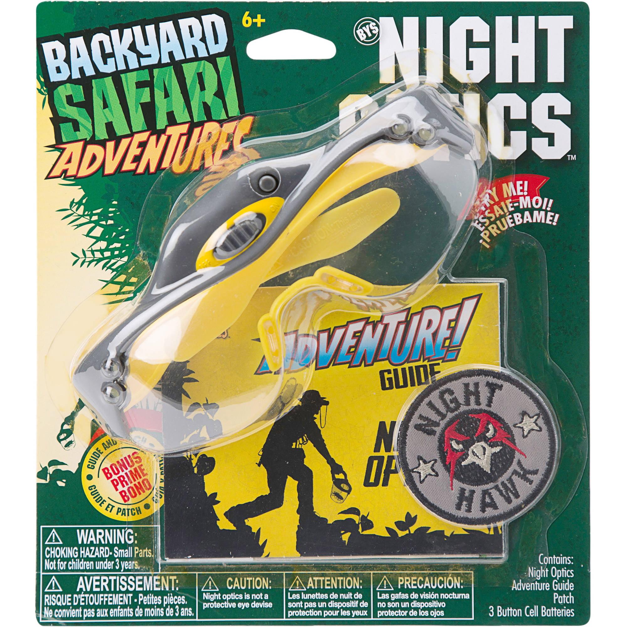 backyard safari night optics walmart com