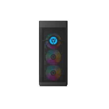 Lenovo Legion Tower 7i Desktop (Octa i7 / 16GB / 1TB SSD / 8GB Video)