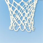 Jaypro Sports JNY-6HP Anti-Whip Nylon Net