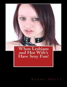 Hot sexy wife pictures