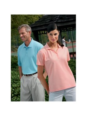 2c47ad29e Product Image 00820599065927 PRO-WEAR MENS 4444 RED-WHITE L