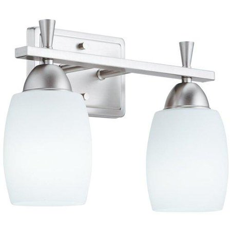 Lithonia Lighting 11532 14.25