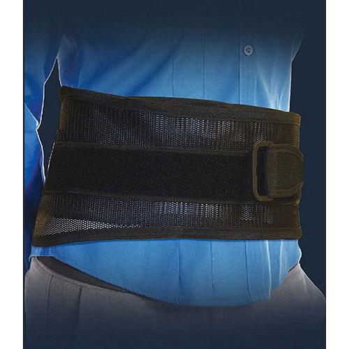 DJO 99505 PULL-IT Spine Brace