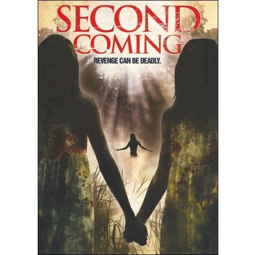Second Coming (Widescreen)