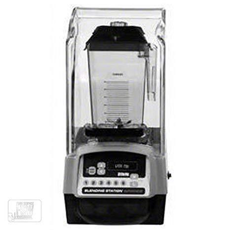 Vita-Mix (34013) - 32 oz Commercial Blender- T&G Blending Station Series