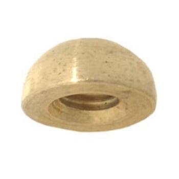 BandP Lamp 1/2