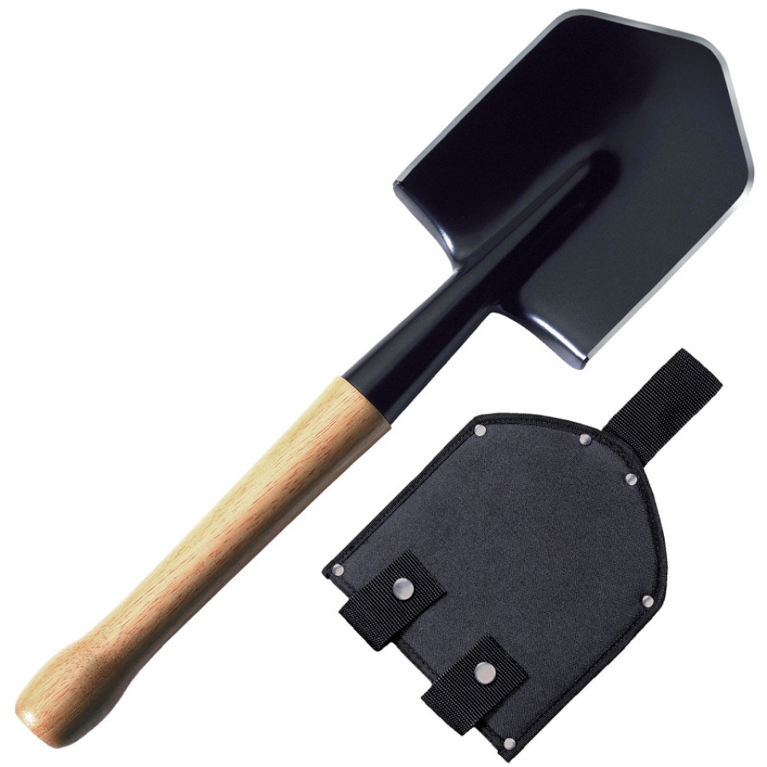 Cold Steel Special Forces Shovel by Cold Steel