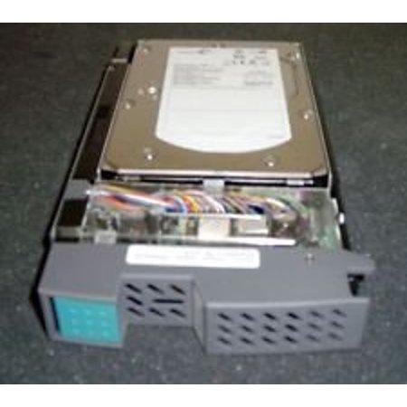 HITACHI 5524220-C HITACHI 5524220 C NEW Power supply HP Hitachi DKR2F-J14FC 146GB 15K 8MB FC Hard Drive w/ Sled HP -
