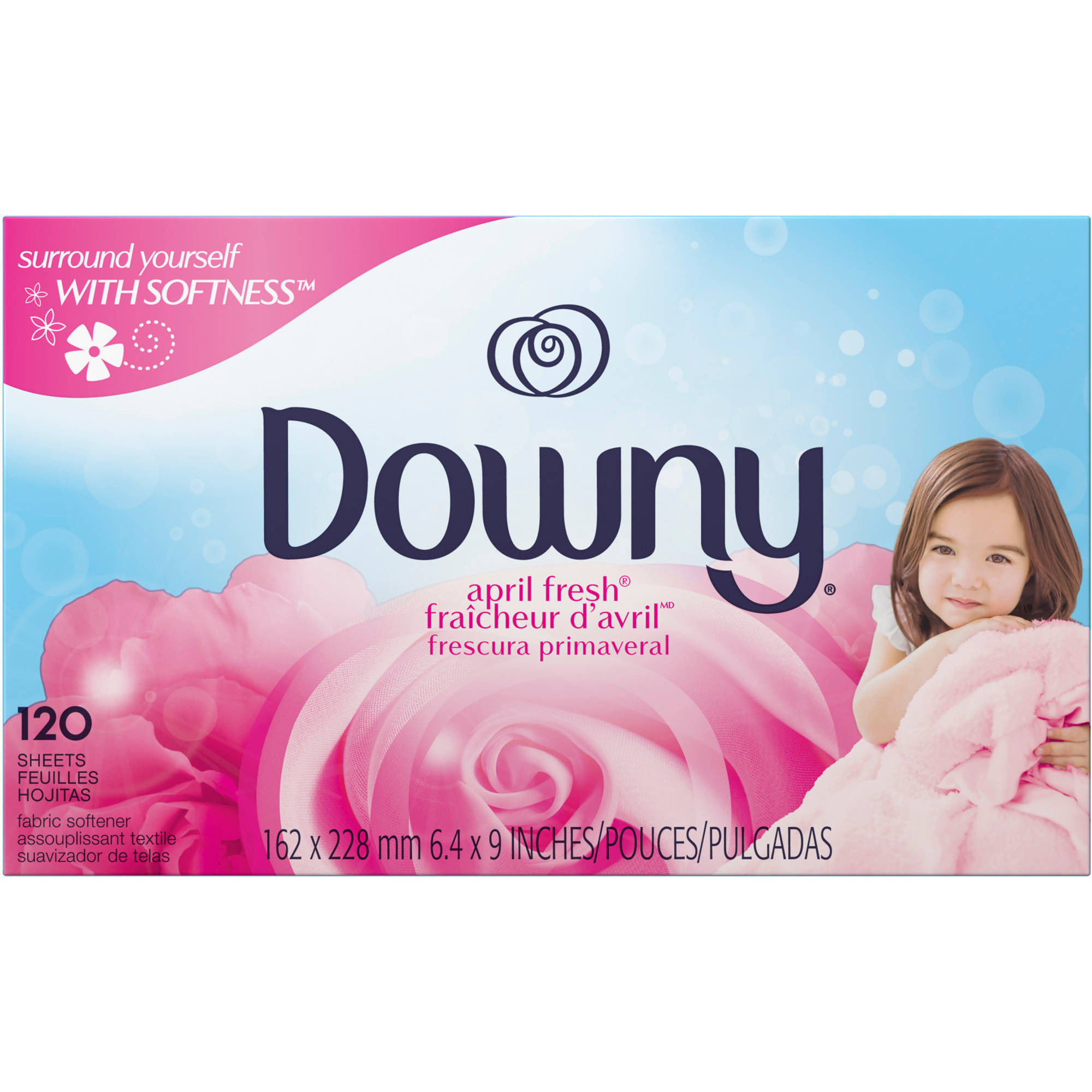Image result for box of dryer sheets