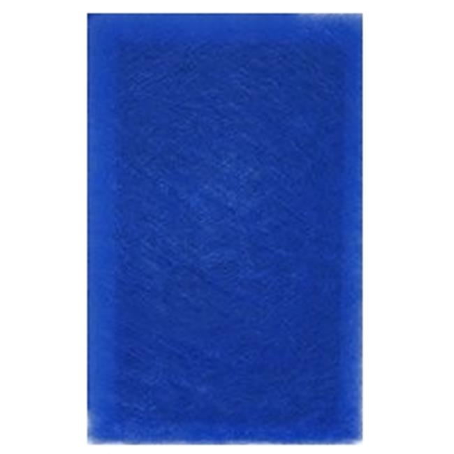Aeriale DPE18X18X1-DAE Furnace Filter,  Pack Of 3