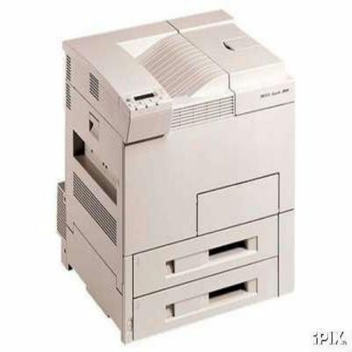 AIM Refurbish - LaserJet 8000N Printer (AIMC4086A)