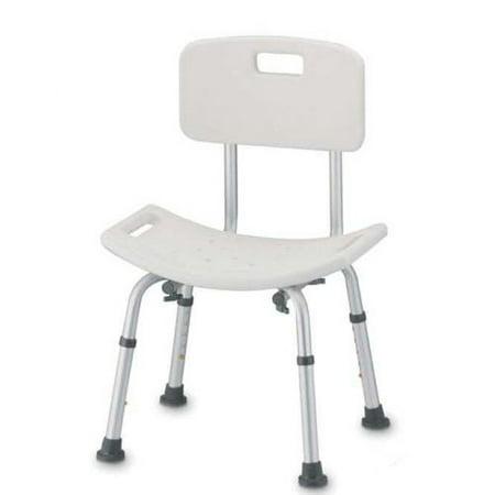 Nova Ortho Med  Inc  Bathroom 365 Shower Chair