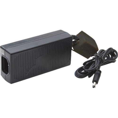 Honeywell AC/DC Power Supply with US Cord