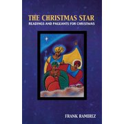 The Christmas Star (Paperback)