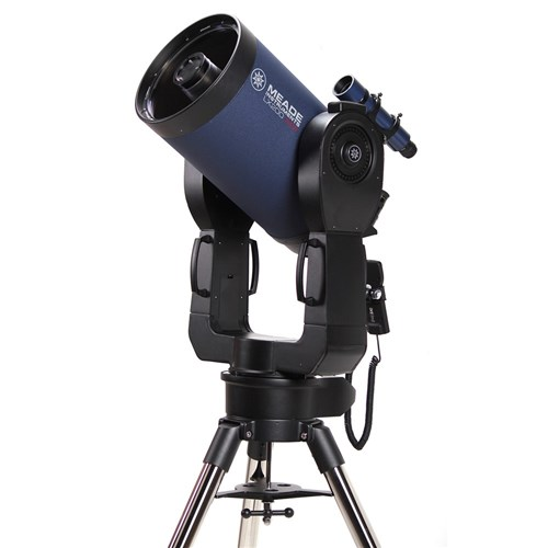 """""""Meade Instruments LX200-ACF Telescope 250mm Telescope"""" by Meade Instruments"""