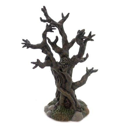 Department 56 Accessory TREE OF TERROR Halloween Accessory Arms Hands 6001754 for $<!---->