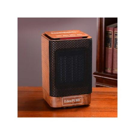 EdenPURE® GEN32 950 Watt SuperBuddy™ Compact Electric Heater