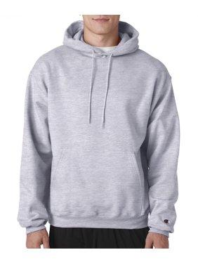 7d8061b0f2 Product Image S700 Hoodie Sweatshirt 9 oz. EcoSmart Pullover