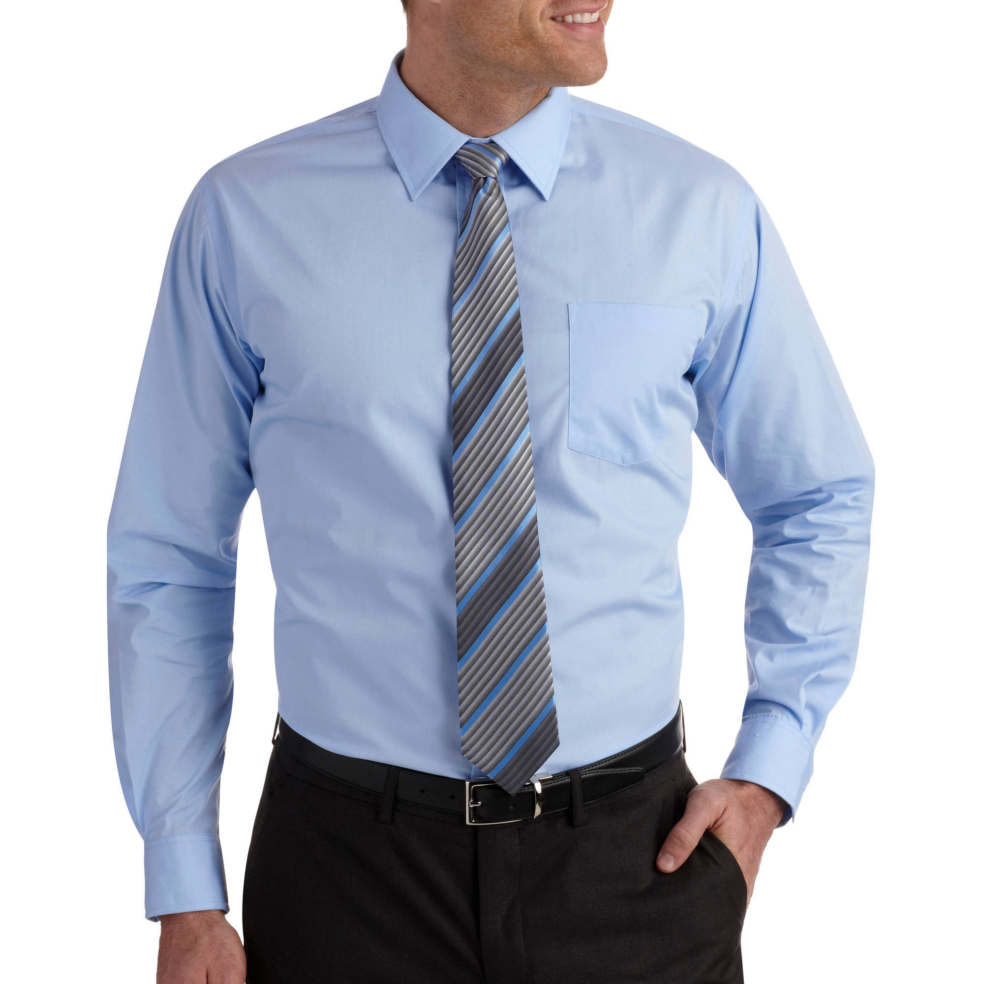 Ties Boys' Suits & Boys' Dress Shirts at Macy's come in a variety of styles and sizes. Shop Ties Boys' Suits & Boys' Dress Shirts at Macy's and find the latest styles for .