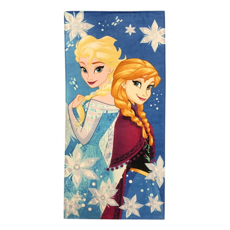 - Disney Frozen Cotton 28