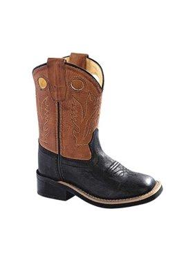 a47f15bdc73 Boys Boots - Walmart.com