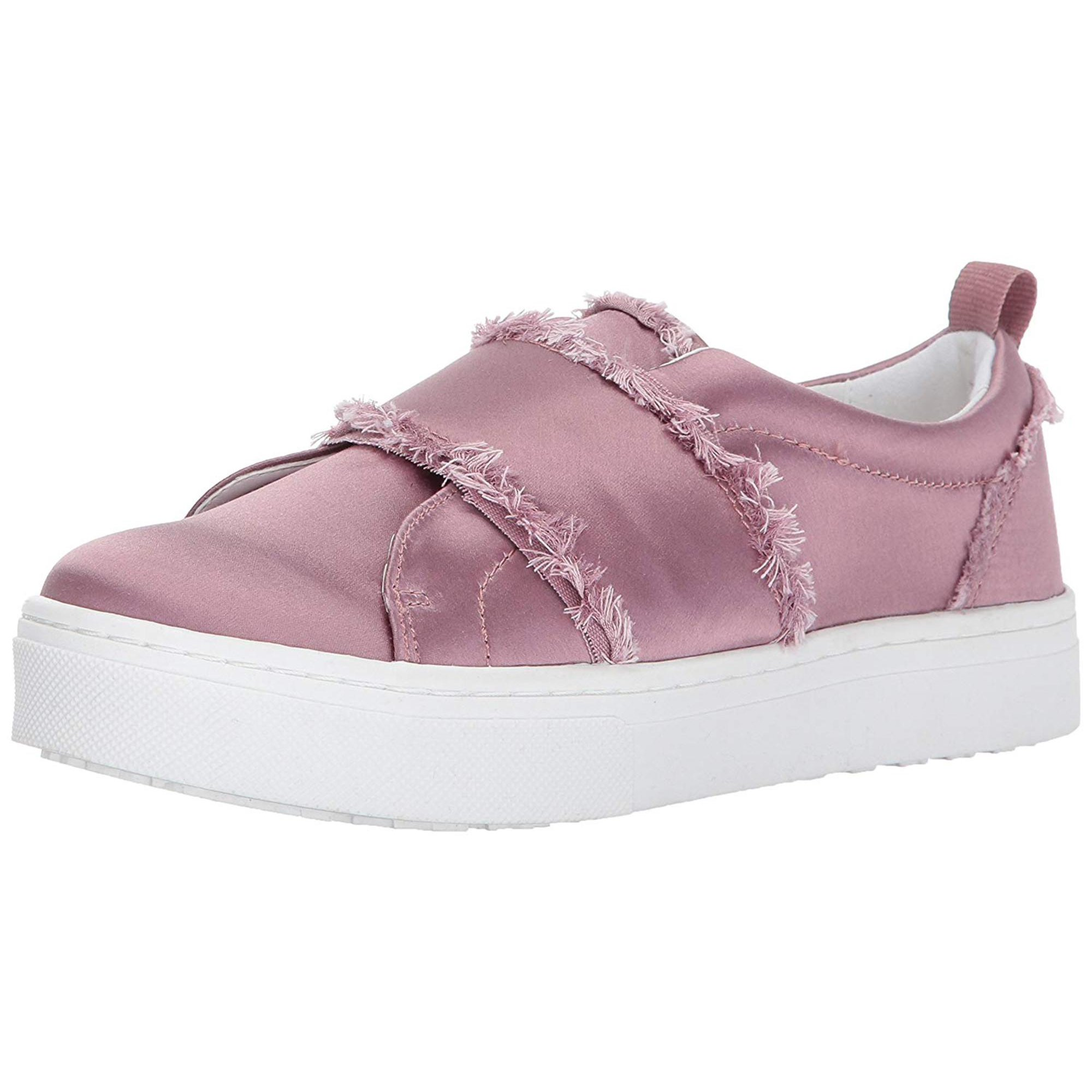 4b90db062a3e3 Sam Edelman Womens Levine Low Top Pull On Fashion Sneakers