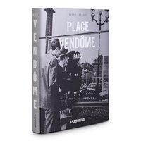 Trade: Place Vendome (Hardcover)